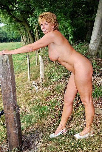 Marjan van Gessel 01784
